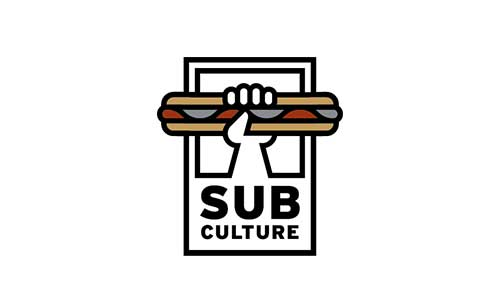 SubCulture-Brand-Fueled